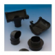 Kast Iron Effect Half Round Gutter & Fittings